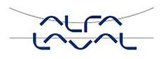 Alfa-Laval-Logo-85