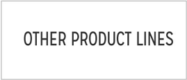 other-product-lines