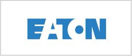 Eaton filtration
